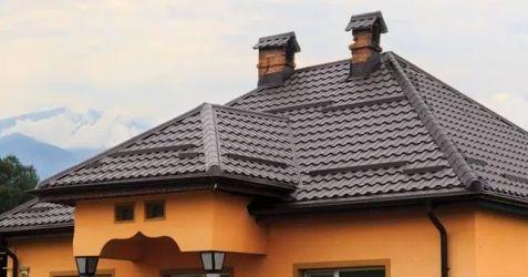 Reparatii acoperisuri izolați carton bituminoasa acoperisuri membrana