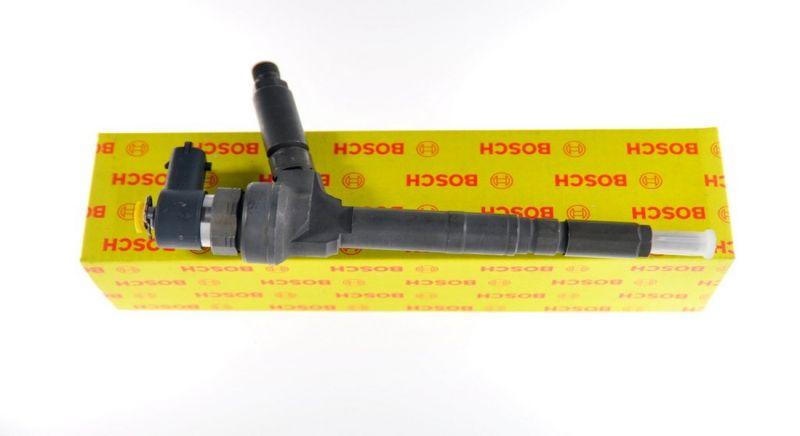 Reparatii Injectoare Opel Astra 1.3 CDTI , Opel 1.7 CDTI , 1.9 CDTI-1