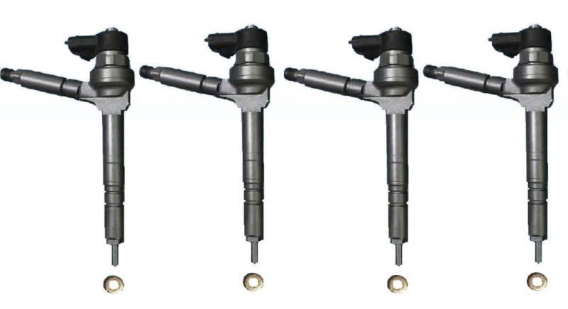 Reparatii Injectoare Opel Astra 1.3 CDTI , Opel 1.7 CDTI , 1.9 CDTI-2