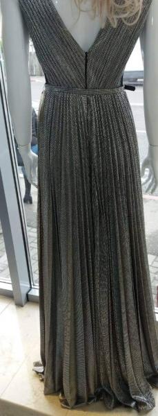 Rochie lunga -1