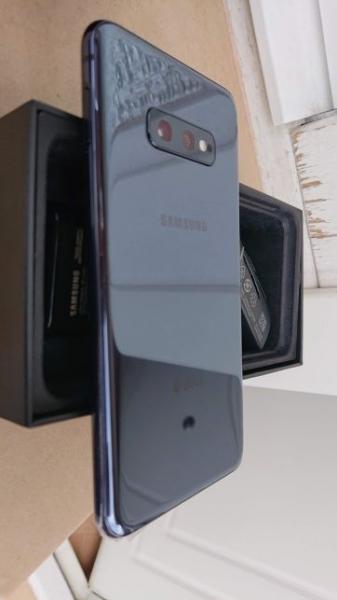 Samsung S10e-4
