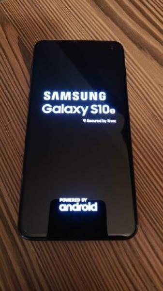 Samsung S10e-6