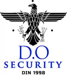 SC D.O. SYSTEM SECURITY SRL angajeaza agenti de securitate