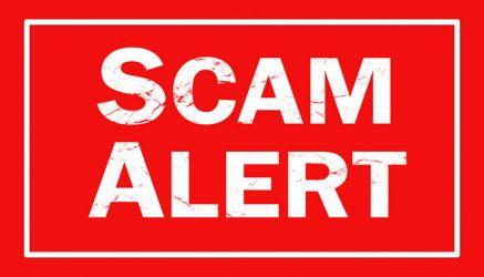 SCAM !!! SCAM !!! , EMAIL : FIAM939@GMAIL.COM, Whatsapp : +19203891382