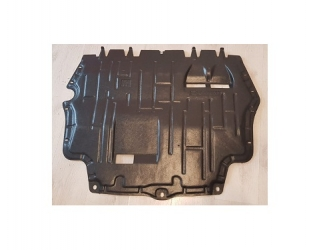 Scut Motor VW PASSAT B6 05 - 10