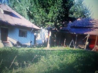 Se oferă spre vânzare Valea Doftanei direct proprietar 1250 m 4 camere