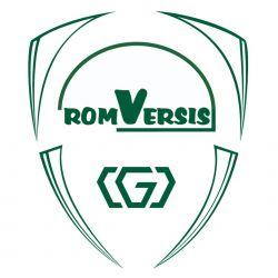 Servicii Complete Ascensoare, Lift Romversis Top