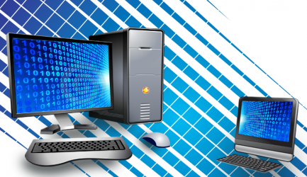 Servicii IT&WEB| Camere Supraveghere | Hosting | WebDesign | Reparatii
