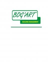 Servicii Specializate Property  Management