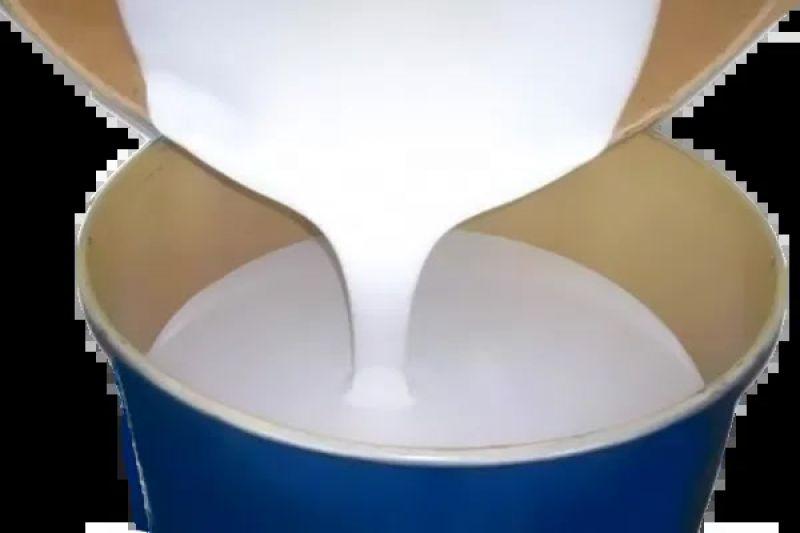 Silicon de condensatie RTV cauciuc siliconic lichid bicomponent 5 kg-7