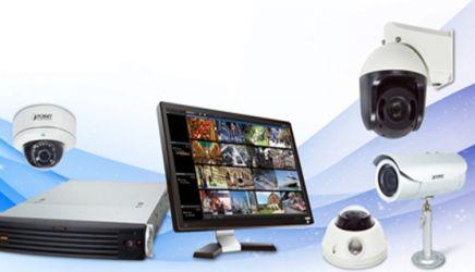 Sisteme Video CCTV