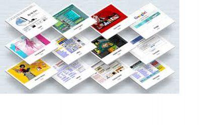 Site web ieftin