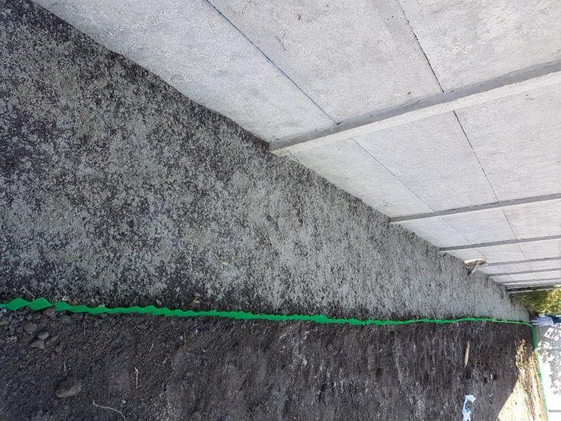 Siteme irigatii - gazon - spatiul verde-4