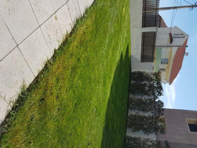Siteme irigatii - gazon - spatiul verde-11