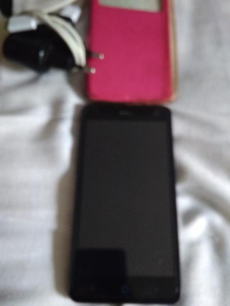 Smartphone Samsung Galaxy J5-5