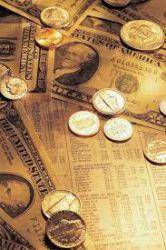 soluția pentru a vă rezolva grijile financiare