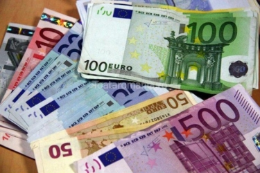 soluție la problemele de finanțare de investiții