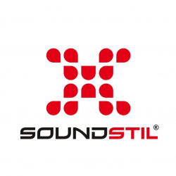 Sound stil - magazinul ritmurilor tale!