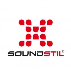 Soundstil - microfoane moderne și stative pentru microfoane