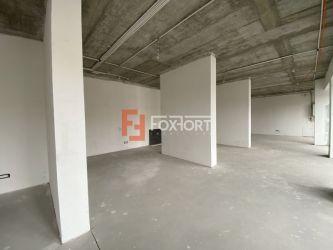 Spatiu comercial de vânzare / închiriere - V1305