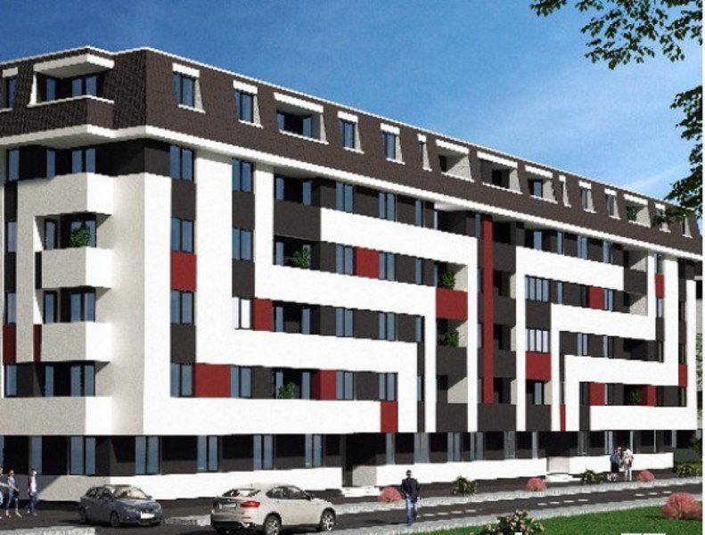 Studio Militari - Coloseum Residence finalizat-2