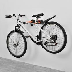 Suport bicicleta Model 1- montabil pe perete