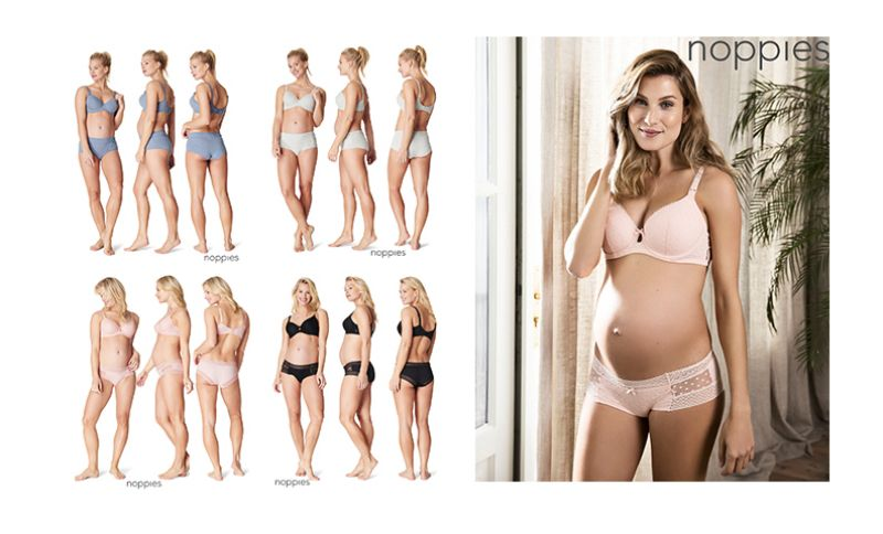 Sutien gravide confortabil-1