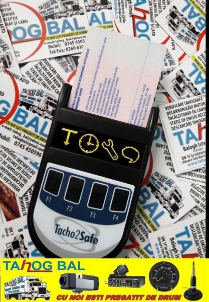 Tacho2Safe-2
