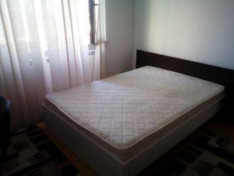 Tatarasi Tudor Center apartament 3 camere 85 mp cu CT