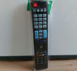 Telecomanda LG TV cu Smart TV Universala neagra