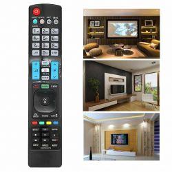 Telecomanda Noua LG Televizor Universala cu SmartTV si 3D LED