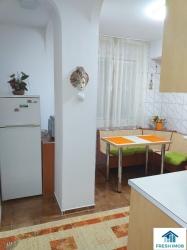 Tineretului - Apartament 3 camere de inchiriat