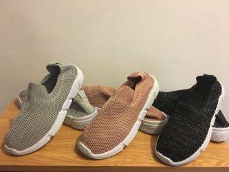 Tipuri de pantofi sport