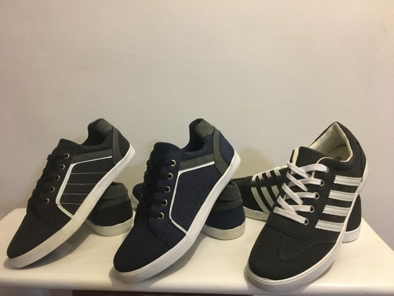 Tipuri de pantofi sport-6