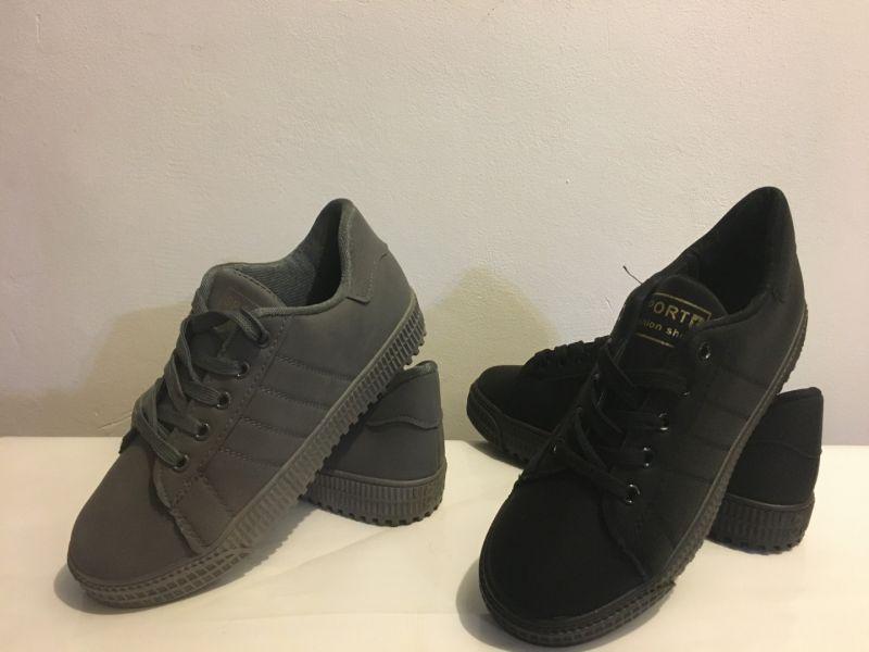 Tipuri de pantofi sport-8