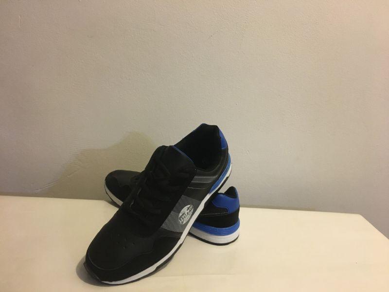 Tipuri de pantofi sport-9