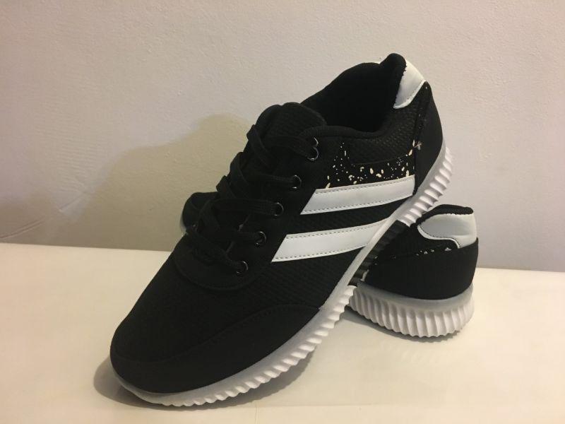 Tipuri de pantofi sport-10