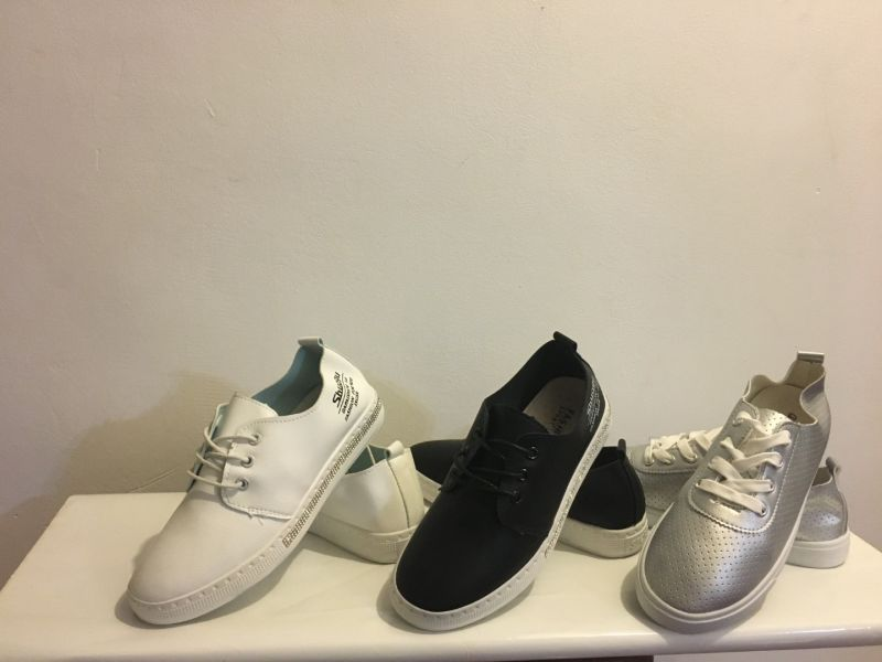 Tipuri de pantofi sport-12