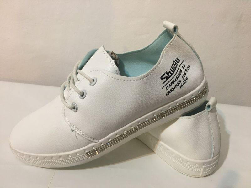 Tipuri de pantofi sport-13