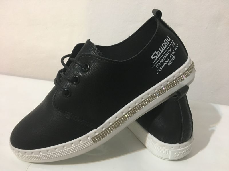 Tipuri de pantofi sport-14