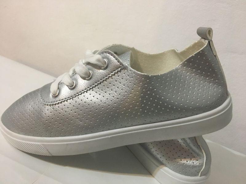 Tipuri de pantofi sport-15