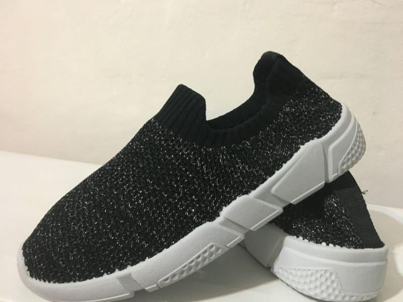 Tipuri de pantofi sport-16
