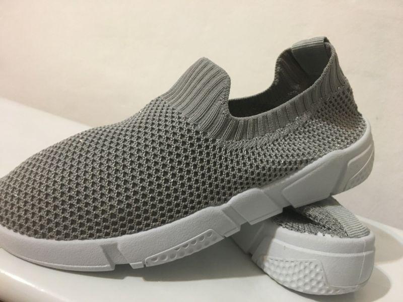 Tipuri de pantofi sport-17
