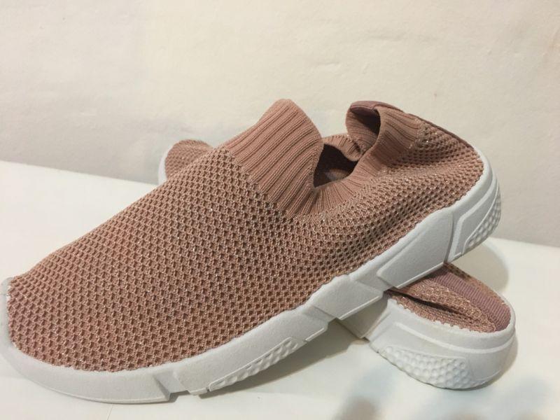 Tipuri de pantofi sport-18