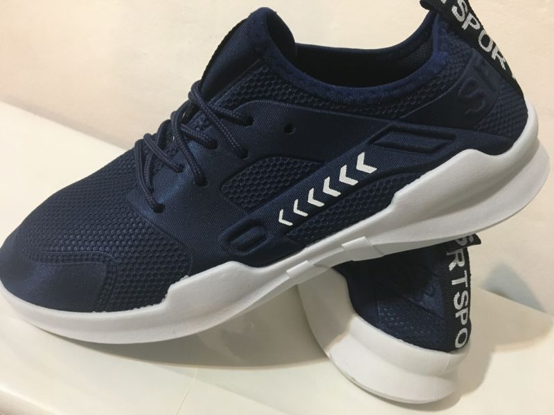 Tipuri de pantofi sport-20