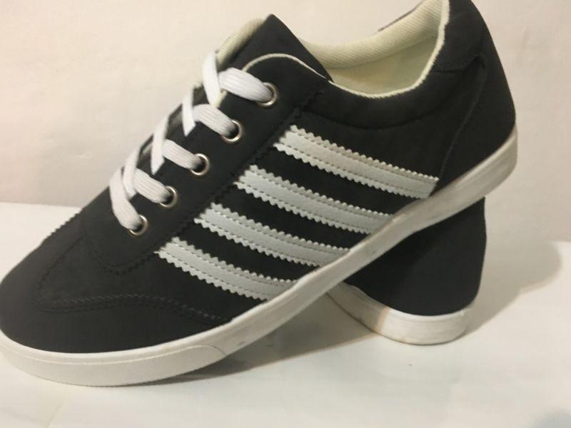 Tipuri de pantofi sport-22