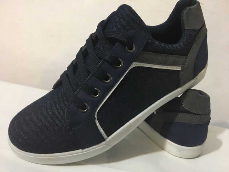 Tipuri de pantofi sport-23