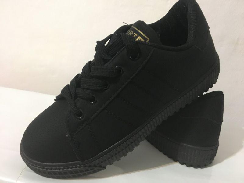 Tipuri de pantofi sport-24