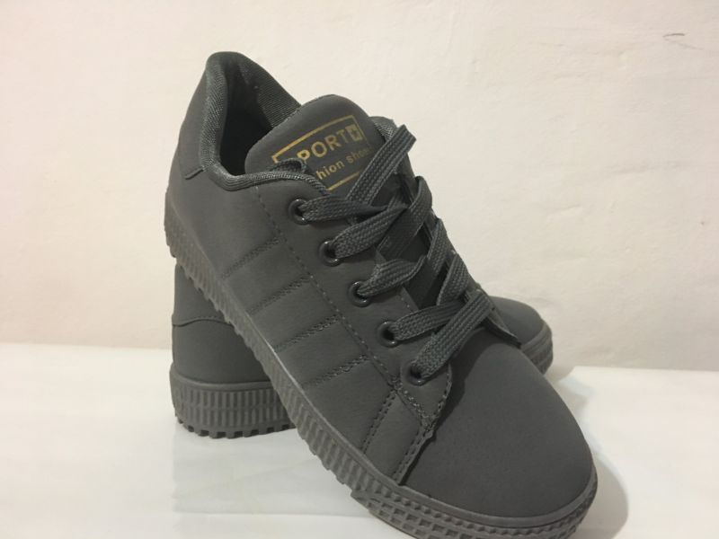 Tipuri de pantofi sport-25