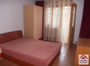 Tirgoviste central inchiriez apartament 3 camere